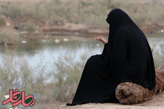رابطه حجاب و آزادی